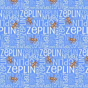 monkeysblue3Zeplin