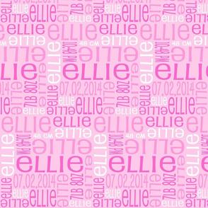 pinkswhiteEllie