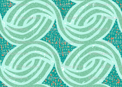 flow-mint