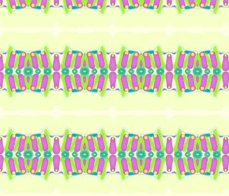 Happy Lines 7