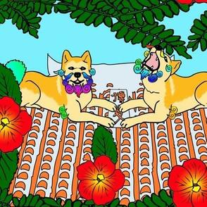 Blosseasars
