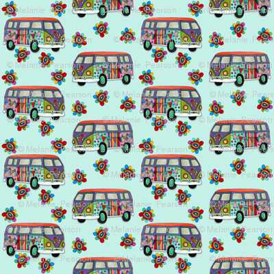 Camper_van_sheet_light_blue_preview