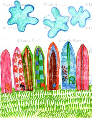 Surf_s_Up
