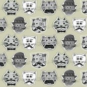 Rrrrrrmeowstache-final_shop_thumb