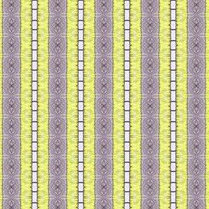 Daedris - Stripe