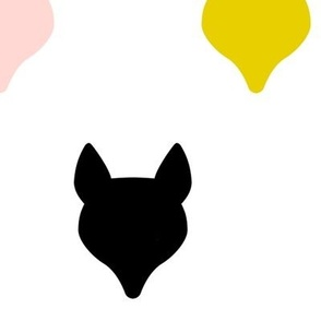 fox_heads_colour