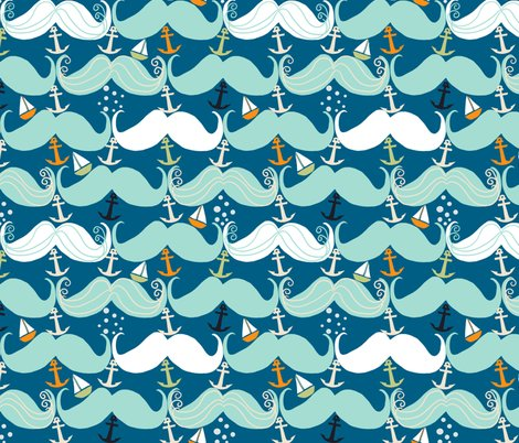Rrrrbest_mustache_waves_shop_preview