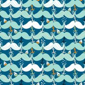 Rrrrbest_mustache_waves_shop_thumb