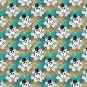 1-Baby Boy Skull Zayin-1