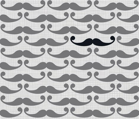 Rrmustachespattern_shop_preview