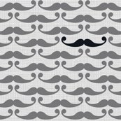 Rrmustachespattern_shop_thumb
