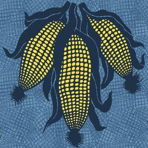 corn#1
