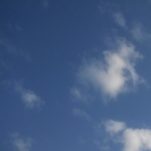 Kidbrooke Sky