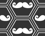 Rrbeards_mustaches-01_thumb