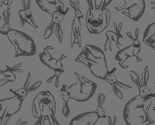 Rjack_rabbit_mustache_fabric_v1_8-01_thumb