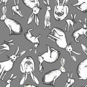 Rrrrrjack_rabbit_mustache_fabric_v3_1d-01_shop_thumb