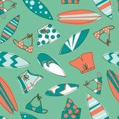 Surfing.ai_shop_thumb