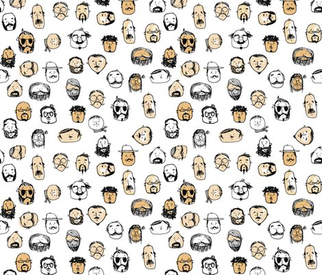 Rrnew_mustaches_shop_preview