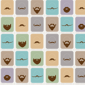 beards_staches