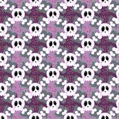 1-baby skull Ella-1