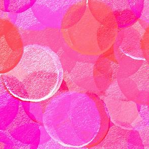 A Little Bubbly