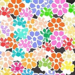 SOOBLOO_FLOWERS_3401SJ_