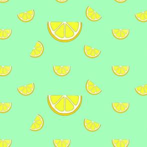 green_yellow_sitrus