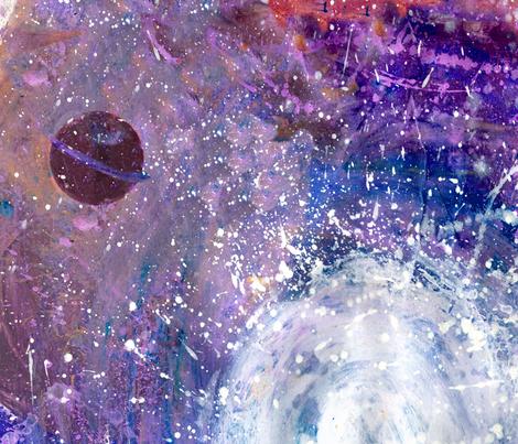Viaje Cósmico 3