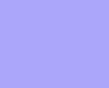 Sofia-simplefabric2_thumb