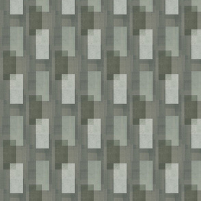 Shades of Gray in Tabs