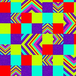80chev1_modifié-2