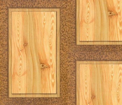 Rrrrfir_tree_wood_panel___trompe_l_oiel___peacoquette_designs___copyright_2014_shop_preview