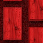 Rrfir_tree_wood_panel_red___trompe_l_oiel___peacoquette_designs___copyright_2014_shop_thumb