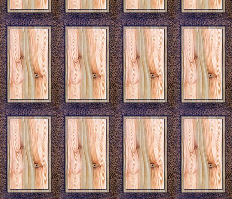 Rfir_tree_wood_panel_bright___trompe_l_oiel___peacoquette_designs___copyright_2014_shop_preview