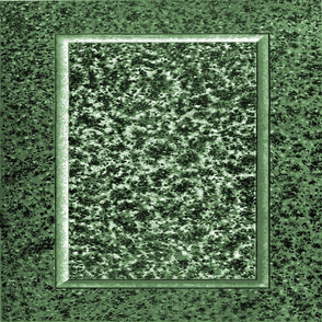 Marble Panel ~ Square ~ Trompe l'Oeil
