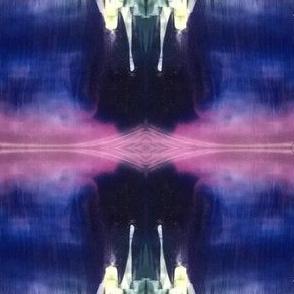 fantasia_castle_encaustic