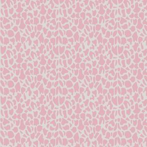 Qartheen Pink
