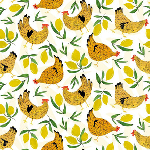 Rchickens-lemons2-swatch-01_shop_thumb