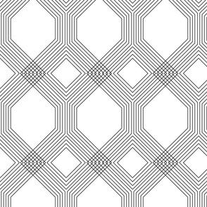 Diamond_Lines