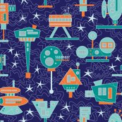 Alien_architecture_revised_color_profile_shop_thumb