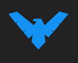 Rrnightwing-emblem-thumb-330x299-94365_thumb