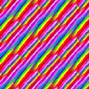 Cosmic_Rainbow_Stripe.