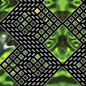 geometric1_