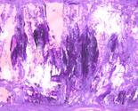 Rimg_20140530_0004_thumb