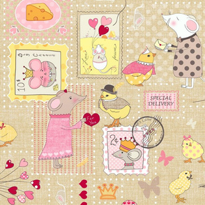 Rrrpinkies_and_peeps_phase_2_shop_thumb