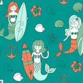 Rmermaid_surf_co_2_shop_thumb