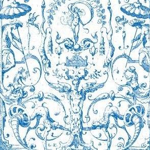 Rameau Blue