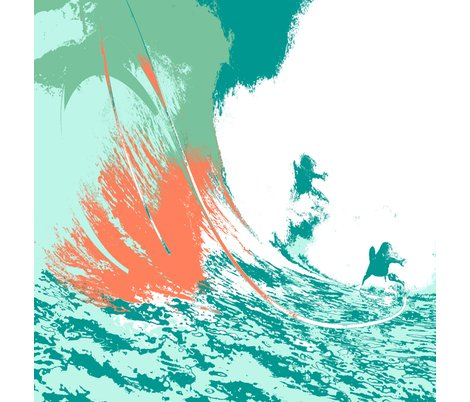 Rrsurfs_up_surfers_down_shop_preview