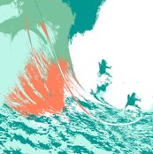 Rrsurfs_up_surfers_down_shop_thumb