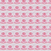 NSO logo resized